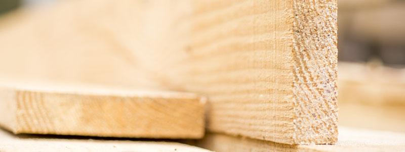 15 1 - מחסן עצים און-ליין ללוחות עץ, צבע לעץ, סנטף ואביזרים