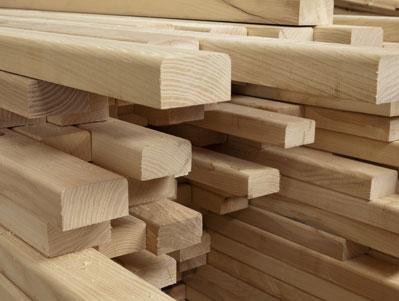 1 - מחסן עצים און-ליין ללוחות עץ, צבע לעץ, סנטף ואביזרים