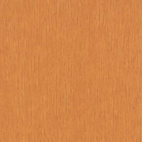 C-121 Natural Redwood