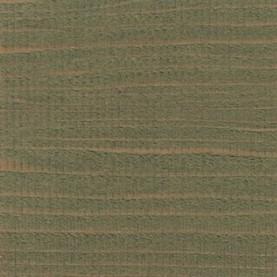 avocado-nt-1437