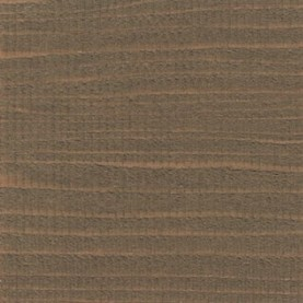 black-walnut-nt-1417