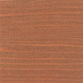 cinnamon-nt-1412