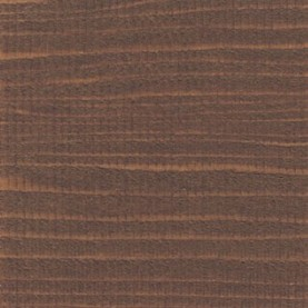 clove-brown-nt-1424