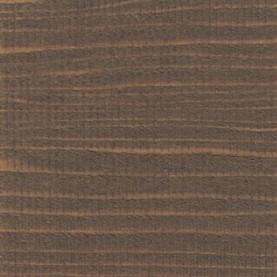 dark-oak-nt-1438