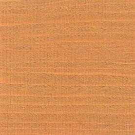 naturaltone-fir/pine-nt-1410