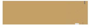 שולץ את בן מאיר – מחסן עצים | לוחות עץ | פרגולות | דקים | רעפים | צבע לעץ לוגו