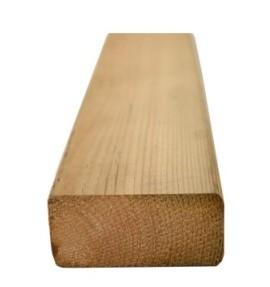 אורן לדק e1558010204595 - סוגי דק מעץ מלא שכדאי להכיר