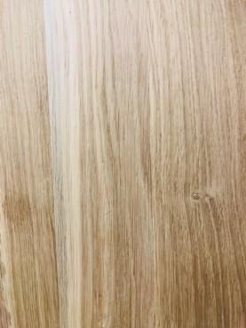 פלטת עץ אלון