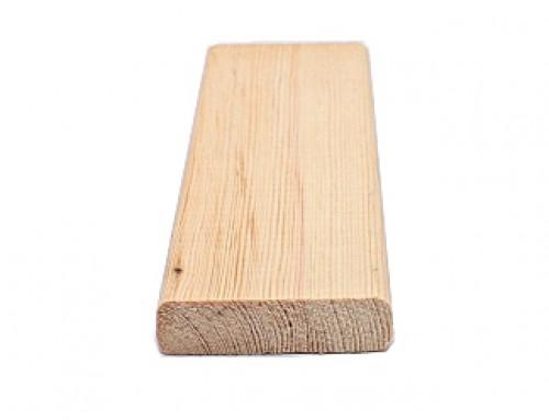 לוחות עץ אורן – כל היתרונות