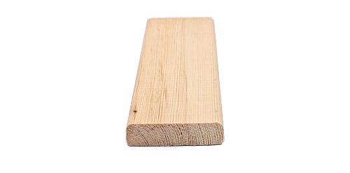 לוחות עץ אורן