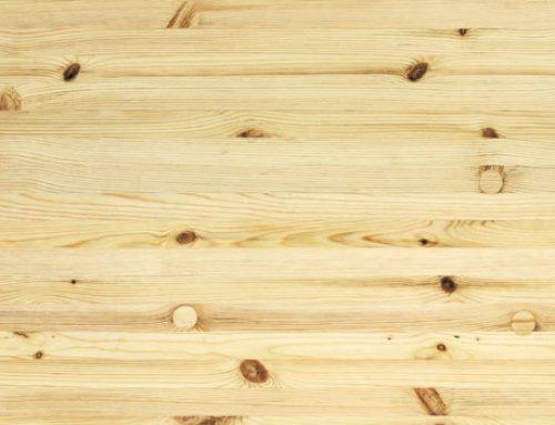 איזה סוגים של פלטות עץ מומלצים?