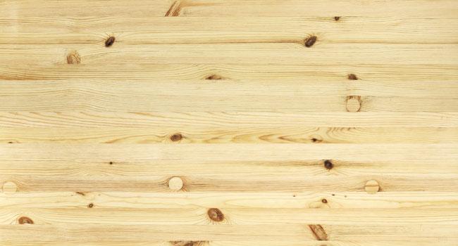 פלטות עץ אורן